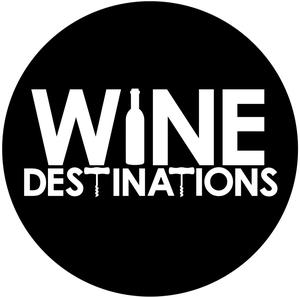Old Mission Peninsula Wine Trail Featured on Wine Destinations