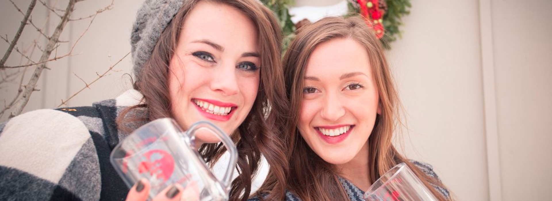winery events on old mission peninsula
