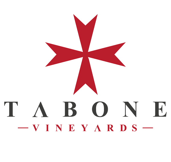 tabone vineyards logo